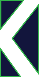 Knies Insurance - Logo Icon