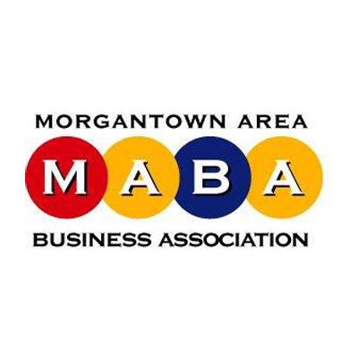 Logo-MABA
